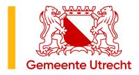 logo-gemeente-utrecht-nl-klein-300